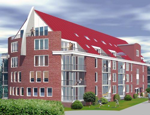 Ferienanlage Cuxhaven