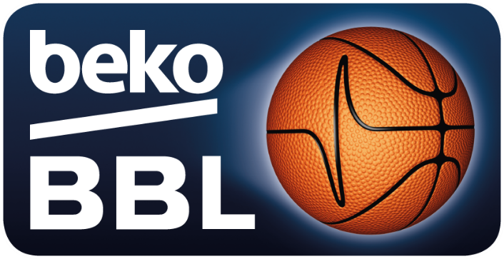 beko_BBL