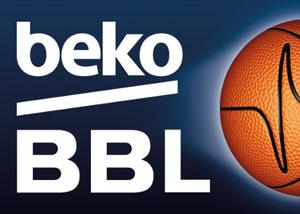 beko_BBL_teaser