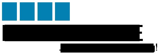 Eutophone Logo